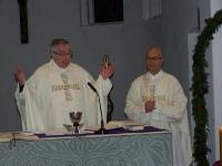 Bild 3 von Bischof würdigte Franziskanerinnen aus Thuine