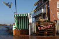 Bild 0 von Insulanertreffen in diesem Jahr auf Baltrum