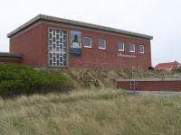 Bild 0 von Bündnis Juist möchte Multifunktionsplatz auf der Insel