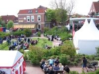 Bild 5 von Töwerland-Musikfestival begann mit viel Sonnenschein