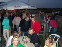 Bild 4 von Norder Band sorgte für Stimmung beim SKJ-Sommerfest