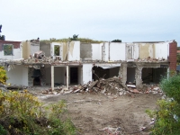 Bild 6 von Winterzeit ist Bauzeit auf der Insel