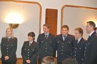Bild 2 von Arend Janssen-Visser jun. wird neuer Vizechef der Feuerwehr