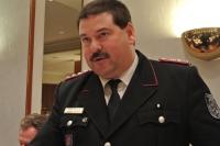 Bild 7 von Arend Janssen-Visser jun. wird neuer Vizechef der Feuerwehr