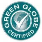 Bild 0 von Green Globe Certification präsentiert die Gewinner des Highest Achievement Awards 2012