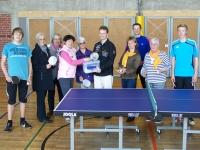 Bild 0 von Inselschule erhält neues Sportgerät von CDU-Frauenunion