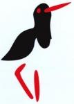 Bild 0 von Sparda-Umweltpreis 2013