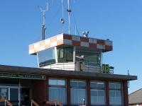 Bild 0 von Schlickproblem im Hafen nur mit Fachleuten von Außerhalb zu lösen