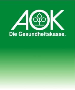 Bild 0 von Sprechtag der AOK