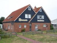 Bild 0 von Die Inselbäckerei Remmers gibt es auch auf Langeoog