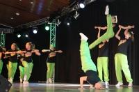 Bild 2 von Inselmusikfest Juist sehr jugendlich – Tanz stand im Mittelpunkt
