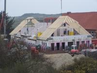 Bild 0 von Gemeinde erhielt Beschwerden über  Inselhafen