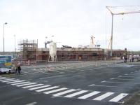 Bild 3 von Stadt Norden stellt sich immer noch quer bei Fahrgastabfertigung