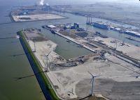 Bild 3 von Inseln müssen Entwicklung vom Eemshaven im Auge halten