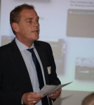 Bild 2 von Zukunftsstadt:  40 Teilnehmer entwickeln in Workshop Visionen für 2030