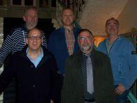 Bild 1 von Karl Pilz ist seit 65 Jahren Mitglied im Segel-Klub Juist