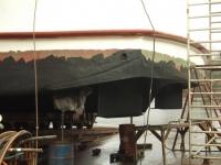 Bild 7 von Winterzeit ist Werftzeit für die Inselfähren