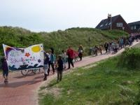 Bild 3 von Neuer Juister Kindergarten wurde nun offiziell eingeweiht