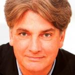 Bild 0 von Bündnis Juist schickt Dr. Tjark Goerges ins Bürgermeister-Rennen