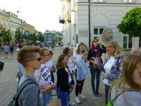 Bild 1 von Alle guten Dinge sind drei – Polnisch-Deutscher Schüleraustausch