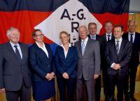 Bild 0 von Wechsel im Aufsichtsrat der Reederei Norden-Frisia