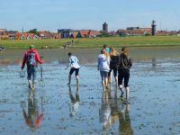Bild 6 von Fortsetzung des Reiseberichts zum deutsch- polnischen Schüleraustausch