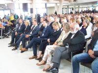 Bild 2 von Reederei Norden-Frisia investierte zehn Millionen Euro auf Norderney