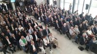 Bild 3 von Reederei Norden-Frisia investierte zehn Millionen Euro auf Norderney