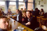 Bild 5 von Alter Brisen-Sparklub war wieder auf Grünkohltour