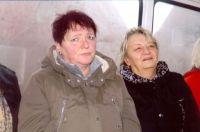 Bild 8 von Alter Brisen-Sparklub war wieder auf Grünkohltour