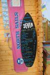 Bild 6 von Strandbar von Thomas Steimer wird sehr gut angenommen