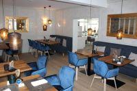 """Bild 4 von Neuer Restaurantbereich im Hotel """"Achterdiek"""""""
