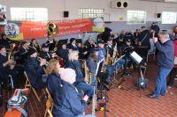 Bild 1 von Inselfamilienfeier: Auf Baltrum folgt Norderney