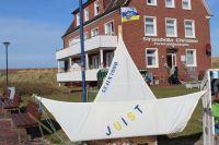 Bild 4 von Inselfamilienfeier: Auf Baltrum folgt Norderney