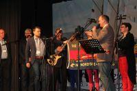 Bild 5 von Inselfamilienfeier: Auf Baltrum folgt Norderney - weitere Fotos