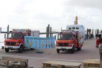 Bild 7 von Inselfamilienfeier: Auf Baltrum folgt Norderney - weitere Fotos