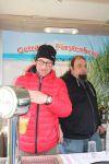 Bild 2 von Weitere Fotos vom Loogster Maibaumfest