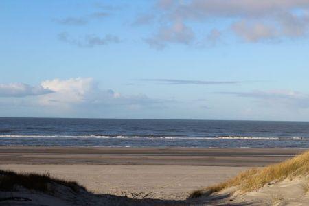 Bild 0 von Nur Juist, Wangerooge und Spiekeroog waren bei Inselkonferenz dabei