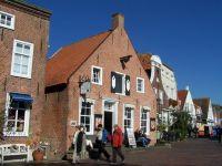 Bild 0 von Landkreis Aurich und Stadt Emden planen zielgerichtet Corona-Tests