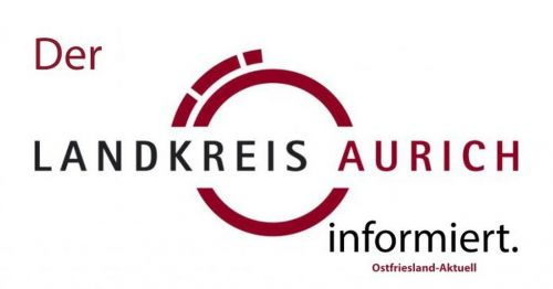 Bild 0 von Fünfter Todesfall im Landkreis Aurich infolge Corona-Infektion