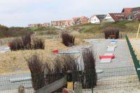 Bild 4 von Bauarbeiten sollen in diesem Jahr bis Mitte Mai möglich sein