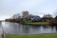 Bild 0 von Der heutige Stand der Corona-Entwicklung im Landkreis Aurich