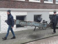 Bild 0 von Statt Käse zukünftig Eisen- und Haushaltswaren in der Strandstraße
