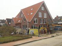 Bild 6 von Winterzeit ist Bauzeit: Starke Bautätigkeit überall auf der Insel