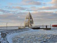 Bild 7 von Winter hat auch sehr schöne Seiten
