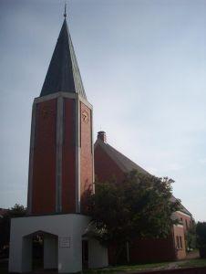 Bild 0 von Ev. Kirchengemeinde lädt zu Oster-Online-Veranstaltungen ein