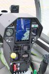 Bild 2 von Jubi Juist setzt auf nachhaltige Schulung mit Elektrofliegern