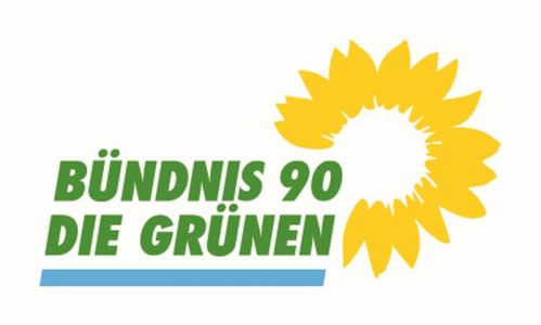 Bild 0 von Kommunalwahl 2021: Grüne starten mit fünf Kandidaten
