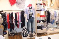 """Bild 1 von """"Campione"""" bietet größere Angebotspalette als """"AUST fashion"""""""