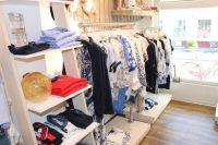 """Bild 2 von """"Campione"""" bietet größere Angebotspalette als """"AUST fashion"""""""